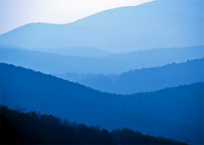 Blue_ridge_mountains2