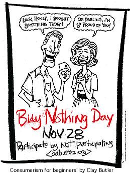 buy_nothing.jpg