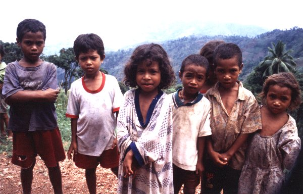 Malnutrition_kids