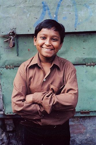 Avijit_portrait