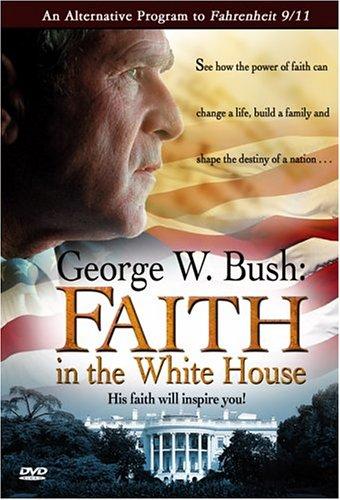 Bush_dvd