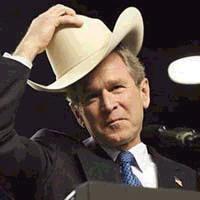 Bush_hat