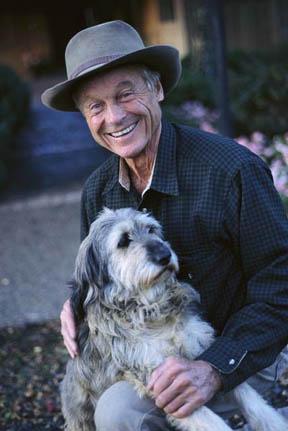 Elderlyman_and_dog