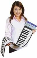 Foldup_piano_1