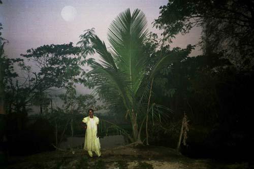 Kochi_bengali_moon