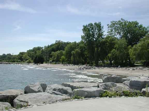 Lake_shore