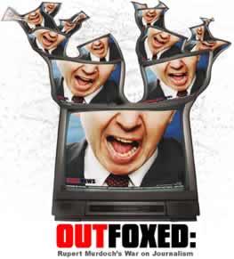 Ofx_poster