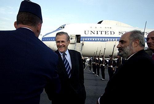 Rumsfeld_latam