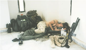 Sleeping_soldier
