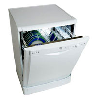 Th_dishwasher_080805