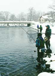 Winter_fishing